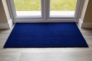 blue-coir-matting-17mm