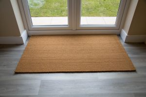 natural-coir-matting-17mm