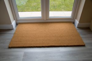 natural-coir-matting-28mm