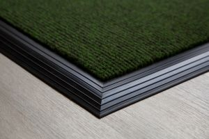 green-brush-matting-135mm-with-rubber-edge