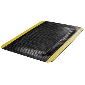 Anti Fatigue Mat Kleen Komfort Safety